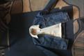 Куртка Levi's, марка одежды philipp plein