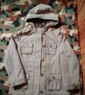 Кофта от гуччи цена, теплая куртка в стиле милитари