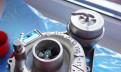 Турбина Passat B5/B5+ 1, 8T, Audi A4 1, 8T и пр, купить подшипник ступицы переднего колеса опель астра