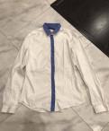 Новинский пассаж свадебные платья, рубашка zara белая