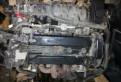 Двигатель Форд Мондео 2.0 2004г cjbb, ходовые огни на форд s-max