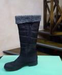 Обувь в монро каталог, сапоги Суперфит демисезонные, мембрана GoreTex
