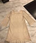 Платье HM Бифри, свадебные платья для полных женщин 40 лет