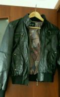 Куртка, пуховики женские купить россия, Им Свердлова