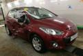 Форд фокус elm327, mazda 2, 2011
