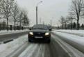 Мерседес c класс цена купе, lADA Granta, 2013, Понтонный