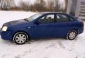 Chevrolet Lacetti, 2007, купить мерседес гл 350 с пробегом, Гатчина