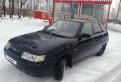 Mazda 6 универсал 2002, вАЗ 2112, 2006, Глебычево