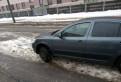 Honda shadow 750 купить бу, skoda Octavia, 2012, Первомайское