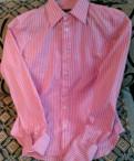 Рубашка/блузка Ralph Lauren 10, спортивная одежда боско