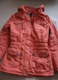 Куртка Finn Flare новая, джинсы женские розетка, Санкт-Петербург