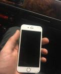 IPhone 6s, Им Свердлова