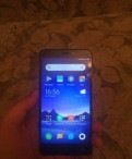 Xiaomi Redmi Note 4 (как новый), Санкт-Петербург