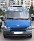 Опель астра j 1.8 бензин, ford Transit, 2005
