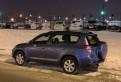 Toyota RAV4, 2011, купить мерседес гелендваген амг