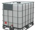 Еврокуб 600 литров