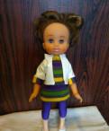 Кукла Марта (Россия)
