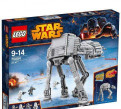 Lego Star Wars 75054 Имперский шагоход, Санкт-Петербург