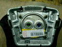 Ремень грм мазда бонго френди, airBag Fiat Ulysse 2