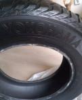 Зимняя резина yokohama, лада калина 2 спорт резина