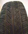 Зимние шины шкода октавия а5 1.8 tsi, комплект летней резины Sigura, Вырица