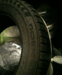 Покрышки Нокиа 255/55/18, ford focus радиус шин