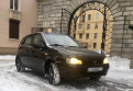 Купить авто киа рио х лайн, lADA Kalina, 2011, Санкт-Петербург