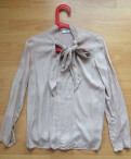 Магазин брендовой одежды по низким ценам, блузка Mango, Кронштадт