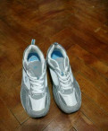 Обувь mammut купить, кроссовки demix