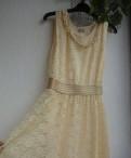 Норковые шубы распродажа каталог и цены меха от мэри, красивое кружевное платье