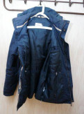 Шубы из норки поперечка цены, куртка Merrell