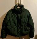 Куртка Bershka, спортивный костюм дешево интернет магазин