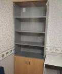 Шкаф остекленный, Санкт-Петербург