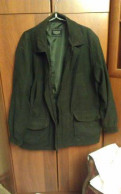 Куртка мужская CityClassic 68 размер, купить спортивные шорты юбка, Санкт-Петербург