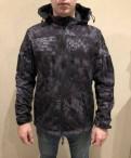 Футболка stone island паль, куртка форма нато