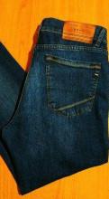 Интернет магазин одежды баон дисконт, джинсы Brax w33-34L34, новые. Morocco