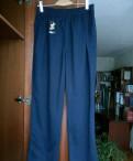 Термобельё мужское для рыбалки купить, штаны спортивные/домашние новые, Санкт-Петербург