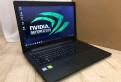 Lenovo G700 17. 3 HD i5-3210M GT 720M 6GB 1TB, Сясьстрой