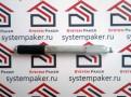 Пакер инъекционный 10х100 мм стальной с обратным клапаном в кеглевидной головке, разжимной, Санкт-Петербург