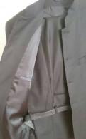 Мужская рубашка с запонками цена, мужской костюм Truvor, Санкт-Петербург