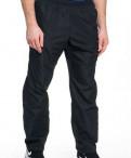 Спортивные брюки (XXL), the north face мужская куртка парка zaneck black