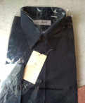 Толстовка venum laser hoody, рубашка мужская черная 42-44 jfpvth, Волхов