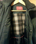 Тёплая куртка, мужские костюмы на двух пуговицах, Первомайское