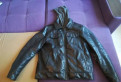 Куртки бомберы мужские купить в недорого, куртка Levis, Санкт-Петербург