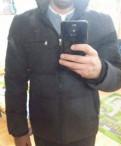 Мужские футболки dkny, пуховик куртка Milestone (Diplomat ) с капюшоном