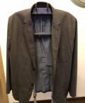 Пиджак Gap, мужская одежда небольших размеров