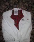 Lonsdale harrington, мужская зимняя одежда цены