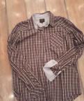 Вязаный жакет с меховым воротником, pme legend рубашка, Санкт-Петербург