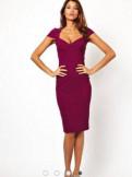 Платье asos, одежда больших размеров для женщин недорогая турция, Сиверский