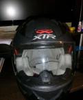 Мотогарнитура midland btx2 pro, мотошлем интеграл XTR FFE2